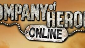 Image for Land Of The Free: Company Of Heroes Online
