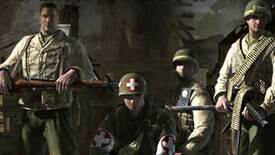 Image for Still Alive: Company of Heroes