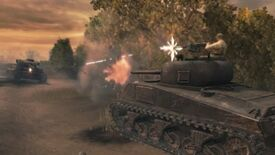 Image for Company Of Heroes Online For US In Fall