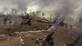 Image for Company of Heroes Online Keys Giveaway
