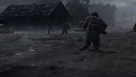 Image for Muddy Hell: Company Of Heroes 2 - Southern Fronts