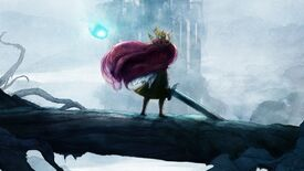 Image for Impressions: Ubi's 'Art Game' Experiment, Child Of Light