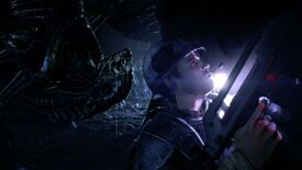 """Image for Aliens: Colonial Marines Trailer Heavy On The """"Colon"""""""