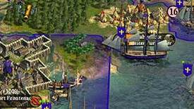 Image for The New New World - Civ 4: Colonization Reviewed