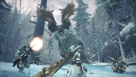 Image for The 8 coldest monsters in PC games