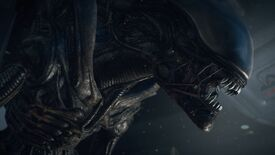 Image for Alien: Isolation is 95 percent off for Alien Day