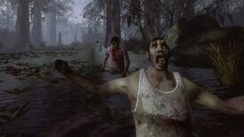 Image for Valve Offer L4D2 DLC Early If Players... Uh Oh