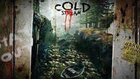 Image for Finally Flowing: Left 4 Dead's Cold Stream