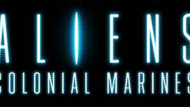 Image for Beyond Forever: Colonial Marines Returns