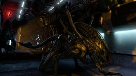 Image for Hey Sega, You Should Have Released This Aliens Trailer