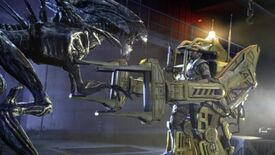 Image for You Can Pre-Order Aliens: Colonial Marines If You Like