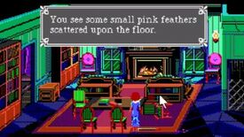 Image for Lo-Fi Let's Play Special: The (Complete) Colonel's Bequest