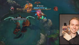 Image for LoL: How A Champion Designer Watches Worlds
