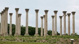 Image for The Very Best Of RPS 2013: Columns