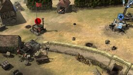 Image for How Company of Heroes made a destructible battlefield
