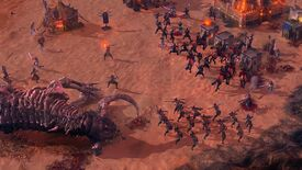 Image for Conan Unconquered marches to war today