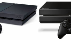 Image for RPS Asks: What Are Your Plans For The New Consoles?