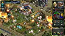 Image for Constructor Plus makes the fighty city-builder even wackier