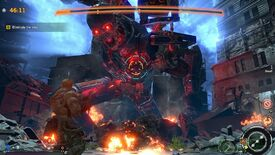 Image for Contra: Rogue Corps attacks PCs aggressively on September 26th