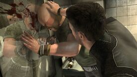 Image for Splinter Cell Conviction Co-Op Trailer