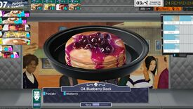 Image for It's time to hit the road as Cook, Serve, Delicious! 3?! is out in early access