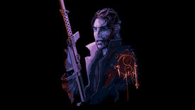 Image for Cyberpunk RPG Copper Dreams Hits Crowdfunding Goal
