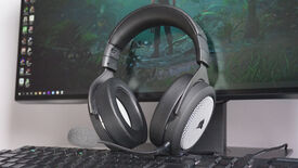 Image for Corsair HS75 XB Wireless review