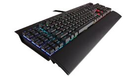 Image for Corsair's best gaming keyboards are up to $70 off at Best Buy