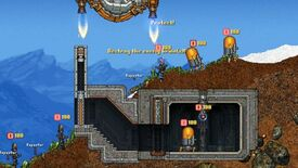 Image for Brainy: Cortex Command To Get Steam Release, Trailer