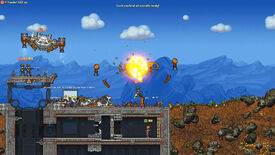 Image for Have You Played... Cortex Command?