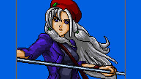 Image for Guardian Of The Galaxy: Zeboyd's Cosmic Star Heroine