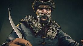 Image for Steppe Up: Europa Universalis IV - The Cossacks