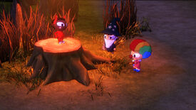 Image for Cutesy Halloween adventure Costume Quest 2 is free on Epic