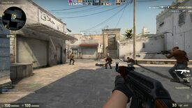 Image for Counter-Strike: Global Offensive hit a new record high playercount this weekend