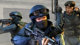 Image for Counter-Strike: Global Offensive Confirmed?