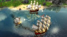 Image for Pirates Of The Black Cove Gets A Demo!