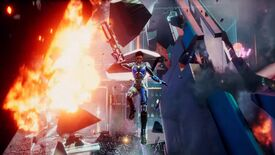 Image for Crackdown 3 release date announced
