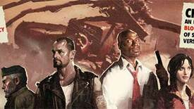 Image for Day Of The Free Dead: L4D DLC Is Go