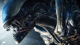 Image for Creature Feature: Alien - Isolation