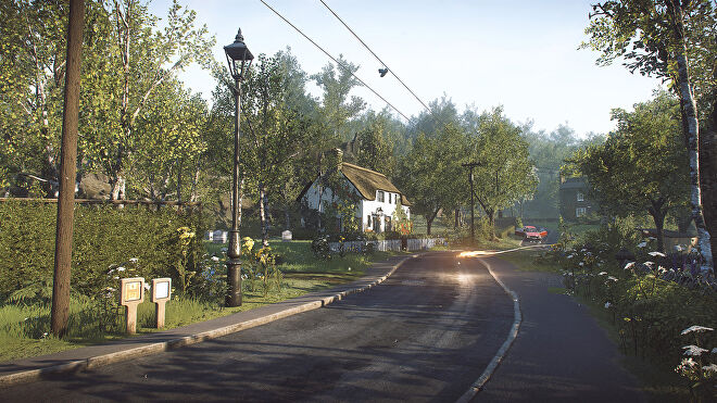 creepy-villages-list-2-everybodys-gone-to-the-rapture.jpg