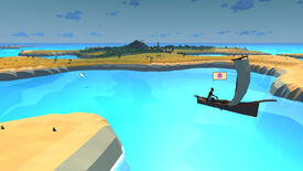 Image for Spot hippos and explore new islands in Crest update
