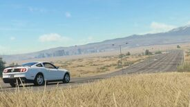Image for Have You Played… The Crew?