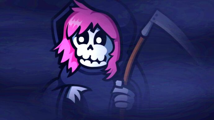 Image for TFI Friday: 3 indie games about dead monsters, kinda
