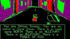 Image for Have You Played... Crime Zone?