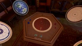 Image for Have You Played... Crokinole?