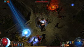 Image for Does Path Of Exile have crossplay and cross save?