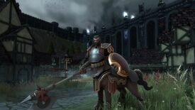 Image for Camelot Unchained and Crowfall: MMOs' best hope?