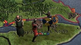 Image for Cartoludography: Crusader Kings II Republic Gets A Trailer