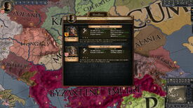 "Image for Paradox ""can't add much more"" to Crusader Kings II before going for a sequel"