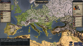 Image for Crusader Kings 2 is free now